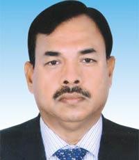 Shirajul Islam Mollah