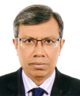 Mr. Lutfur Rahman